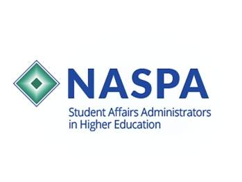 NASPA 2019 CLDE Knowledge Community Collaborative Program Award